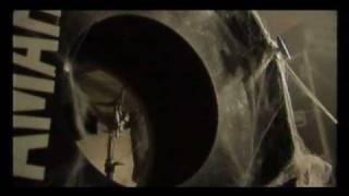 Tankcsapda - Ez Az A ház
