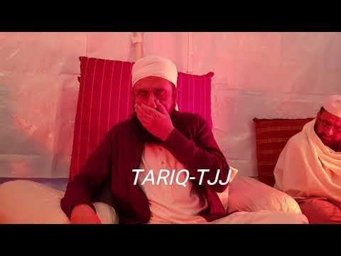 Video Achi aur Buri Sohbat by Moulana Tariq Jameel sahab download in MP3, 3GP, MP4, WEBM, AVI, FLV January 2017
