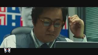 Korean Movie The Mayor 2017 Drama