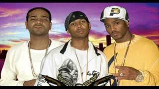 Cam'Ron - Jamaican Joint (Ft. Juelz Santana & Jim Jones)