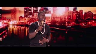 Kevin Hart: What Now? | Kevin's Dad Asks To Visit | Film Clip | Own it on Digital, Blu-ray & DVD