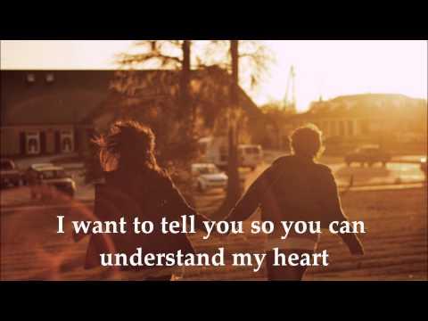 ไม่บอกเธอ (Not Telling You) -Bedroom Audio Eng Sub (видео)