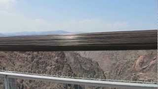 Canon City (CO) United States  City new picture : Royal Gorge Bridge, Canon City, Colorado, USA