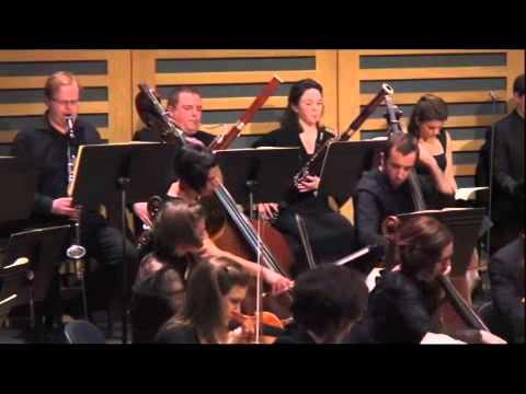Mozart's Requiem King's College Choir