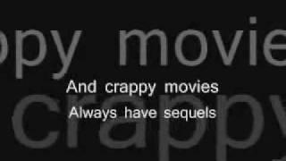 Nonton Swat 2 Trailer Film Subtitle Indonesia Streaming Movie Download