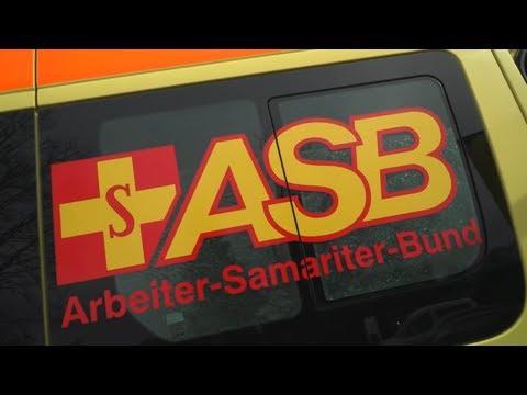 Arbeiter-Samariter-Bund: Mitarbeiter soll Millionen a ...
