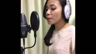 Video Hai Kuo Tian Kong Beyond cover by Shiha Zikir MP3, 3GP, MP4, WEBM, AVI, FLV November 2017