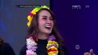Video Cuma Sahila Hisyam dan Bedu yang Nyimpen HP di Sarung (2/4) MP3, 3GP, MP4, WEBM, AVI, FLV Juli 2018
