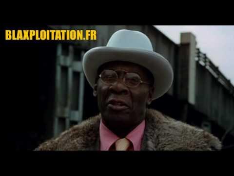 Hell Up In Harlem Trailer Blaxploitation