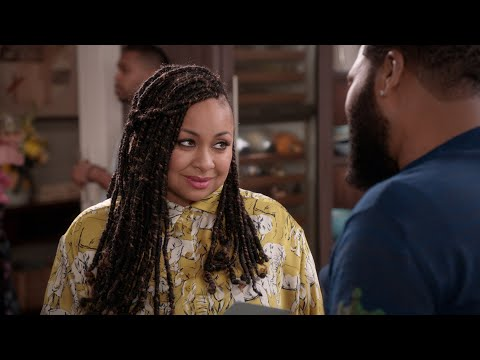 Dre Ruins Rhonda's Baby Shower - black-ish