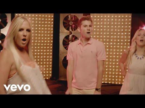 Britney Spears - #VEVOCertified, Pt. 6: Till The World Ends (Fan Lip Sync Version)