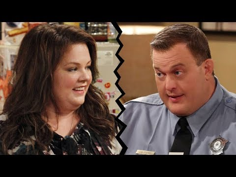 The Real Reason Mike & Molly Was Cancelled