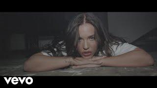 """Lennon Stella - """"Breakaway"""" // Official Video"""
