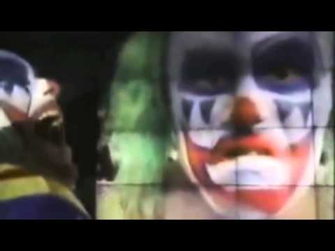 Video Doink The Clown WWF Entrance Video download in MP3, 3GP, MP4, WEBM, AVI, FLV January 2017