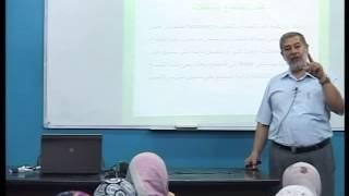 مبادئ علم الإجتماع : تعريف بعلم الاجتماع واستقلاليته