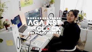 Video Yaeji - Against The Clock MP3, 3GP, MP4, WEBM, AVI, FLV September 2018
