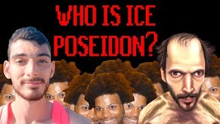 Video Who Is Ice Poseidon? MP3, 3GP, MP4, WEBM, AVI, FLV Juni 2018