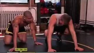 Nonton INSANITY WORKOUT by Shaun T. Fast and Furious - Free Bonus Workout when you order below!.wmv Film Subtitle Indonesia Streaming Movie Download