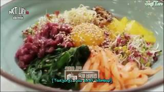 Video Compilation of Taeyong excellent cooking skill (NCT) MP3, 3GP, MP4, WEBM, AVI, FLV Juni 2018