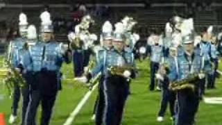 Best Marching Band FAIL
