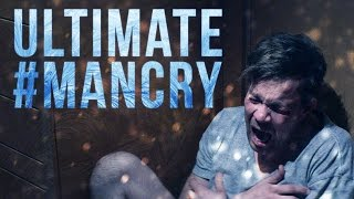 Nonton Force Majeure - Ultimate Man Cry Film Subtitle Indonesia Streaming Movie Download