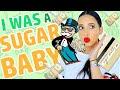 """Відео для запиту """"my sugar baby Largs"""""""