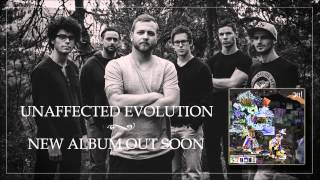 Video UNAFFECTED EVOLUTION - Stumps [NEW Single 2015]