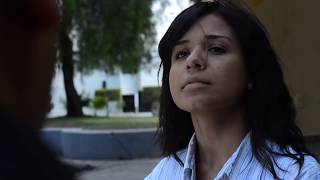 Video lorena cortometraje download in MP3, 3GP, MP4, WEBM, AVI, FLV January 2017