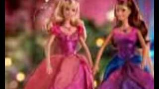 Nonton 2008 Barbie And The Diamond Castle Dolls Commercial Film Subtitle Indonesia Streaming Movie Download