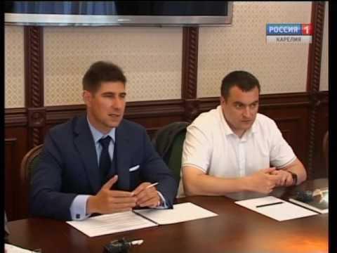 Новый завод по производству сыров планируют открыть в Карелии