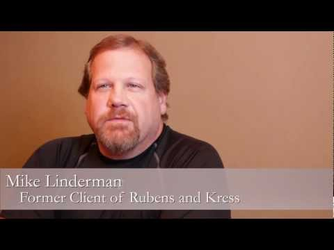 Workers Compensation Attorney Testimonials – Chicago