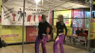Terranuova Bracciolini Italy  city images : TRIBù MALECON - - Terranuova Bracciolini, Italy