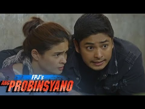 Video FPJ's Ang Probinsyano: SAF attack download in MP3, 3GP, MP4, WEBM, AVI, FLV January 2017