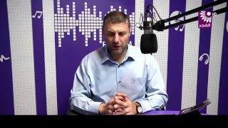 """برنامج ask.fm مع الشيخ عمار مناع """" الحلقة 52"""""""