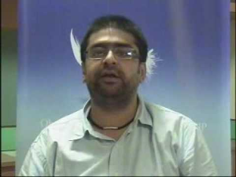 Max Healthcare Bariatric Surgery helps people lose weight
