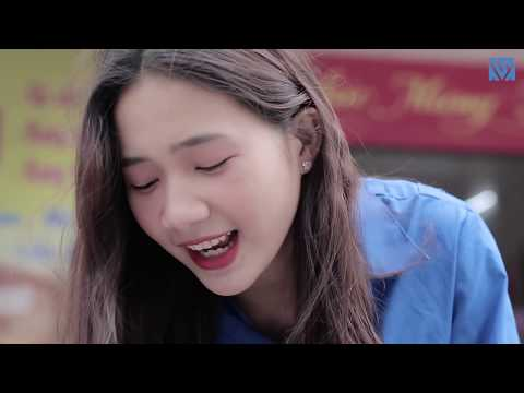 Bạn Tôi Là Trai Làng - Tập 2 - Phim Nông Thôn | SVM SCHOOL - Thời lượng: 18 phút.