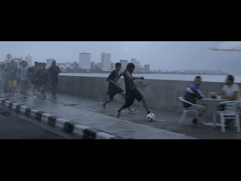 Video: Indian Super League launches new advertisement