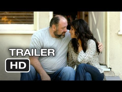 enough - Subscribe to TRAILERS: http://bit.ly/sxaw6h Subscribe to COMING SOON: http://bit.ly/H2vZUn Like us on FACEBOOK: http://goo.gl/dHs73 Enough Said Official Trai...