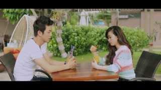 Giấc Mơ Tàn Phai - Song Luân ft. Hồ Quang Hiếu