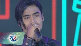 "Video Setia Band feat Syahrini Medley ""Puspa Cari Pacar Lagi"" - Kilau Raya MNCTV 26 (20/10) MP3, 3GP, MP4, WEBM, AVI, FLV November 2017"