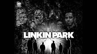 Video Linkin Park - Pushing Me Away 100% Perfect acapella MP3, 3GP, MP4, WEBM, AVI, FLV Februari 2019