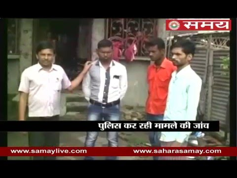 One more journalist threatened in Bihar