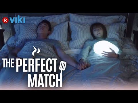 The Perfect Match - EP 15 | Sleeping Together [Eng Sub]