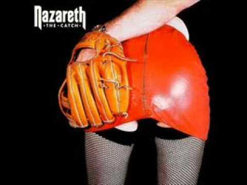Tekst piosenki Nazareth - Road To Nowhere po polsku