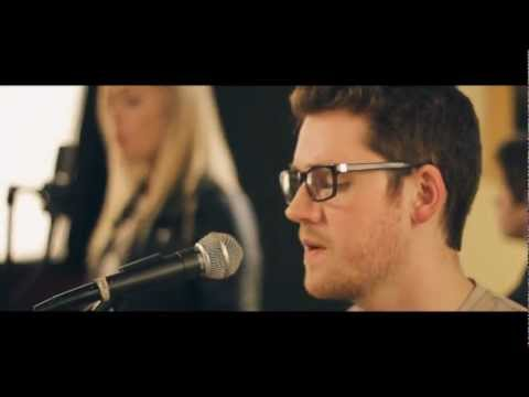 Tekst piosenki Alex Goot, Julia Sheer, Chad Sugg - Diamonds po polsku