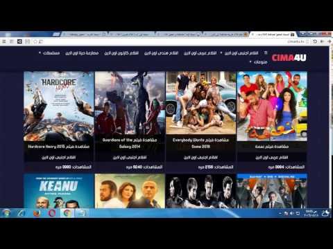 Gp Hollywood Movie Download Site