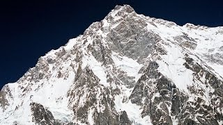 Nonton Nanga Parbat  Film De Joseph Vilsmaier  2010  Relatant L Ascension Des Fr  Res Messner En 1970  Film Subtitle Indonesia Streaming Movie Download