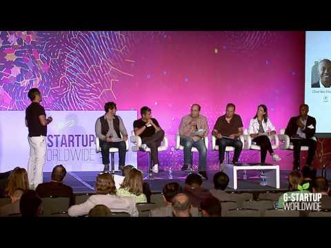 Italist -  G-Startup Worldwide Global Finals 2016