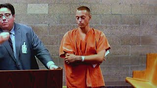 Source: http://krqe.com/2017/07/20/questions-arise-about-probation-sentence-after-man-arrested-on-murder-charges/
