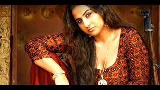 Nonton Begum Jaan का सबसे Hot Scene | Mishti Chakraborty और Naseruddin Shah का बोल्ड Scene 2018 Film Subtitle Indonesia Streaming Movie Download